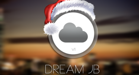 dreamjb