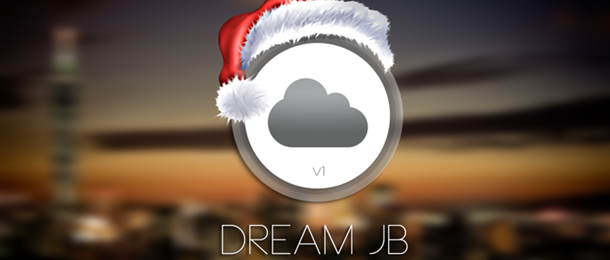 dreamjb
