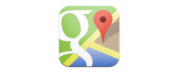 google-maps-main