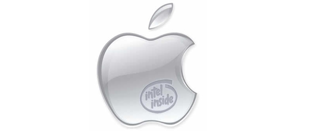 intelapple