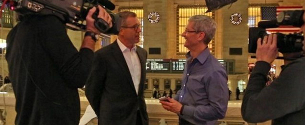 tim-cook-interview