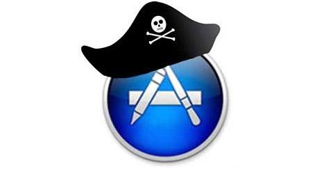 app-store-piracy