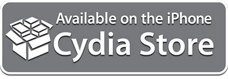 cydia-store
