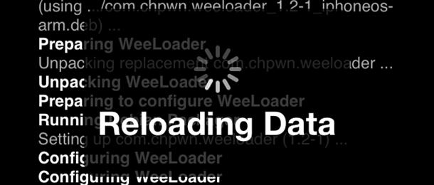 cydiareloadingdata