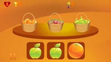 fruitfever1