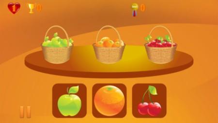 fruitfever2