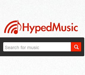 hyped-music-main