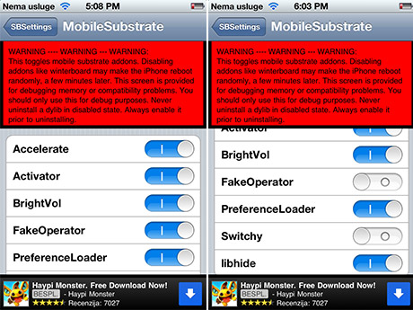mobile-substrate-sbsettings