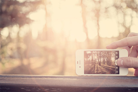 naslonite-iphone