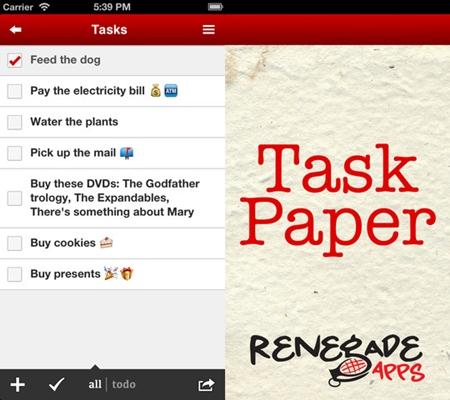 task6