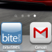 activedock3