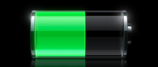batterypeek2