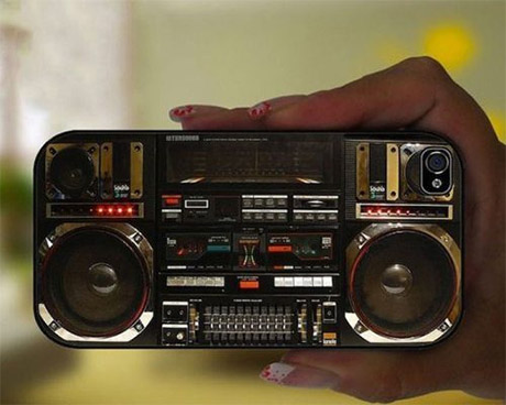 boom-box-iphone