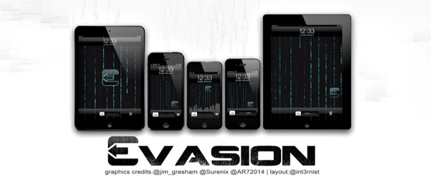 evasion-main