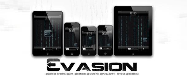 evasion-main