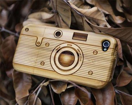 foto-aparat