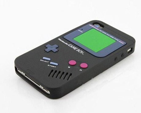 gameboy-iphone