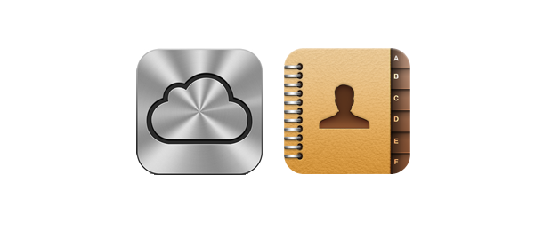 icloudcontacts