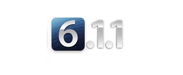 ios-6.1.1