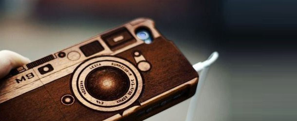 photo-aparat-main