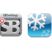sbsettingswinterboard