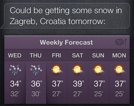 siri-vremenska-prognoza