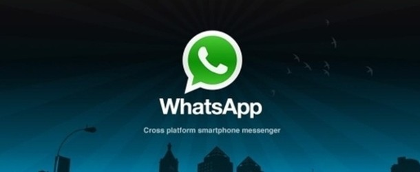 WhatsApp-610x250