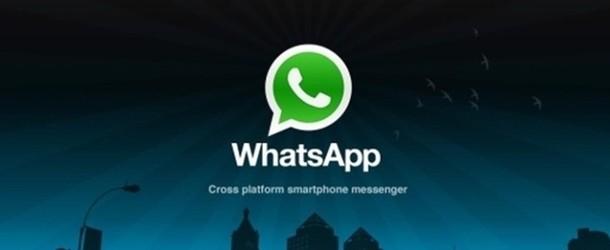 WhatsApp-610x250