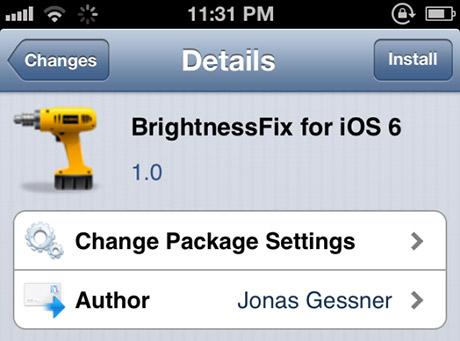 brightnessfix-for-ios-6