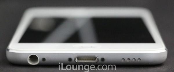iphonemini-600x250