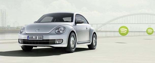 VW-iBeetle1