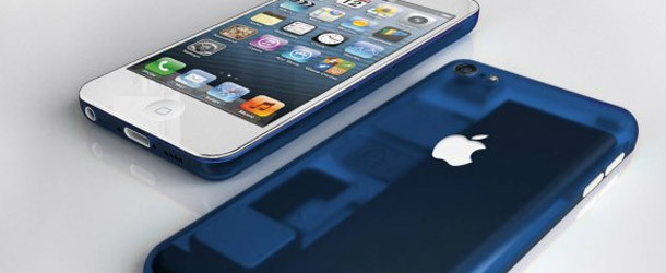 budget-iphone-main-610x250