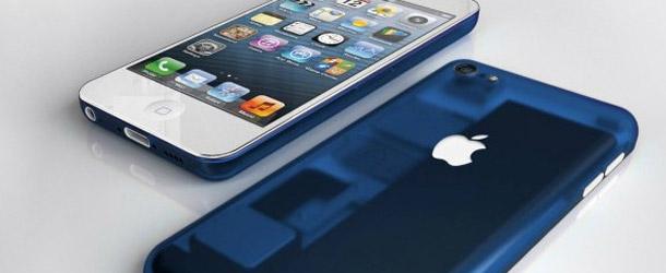 budget-iphone-main