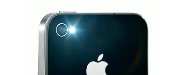 iphonecameraflash
