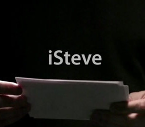 isteve