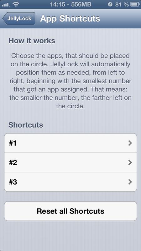 jellylock2