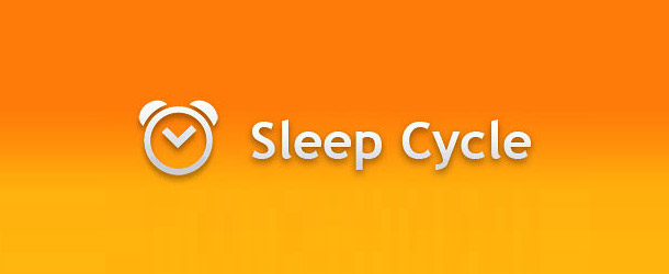 sleep-cycle-main