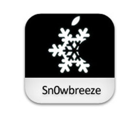 snowbreeze