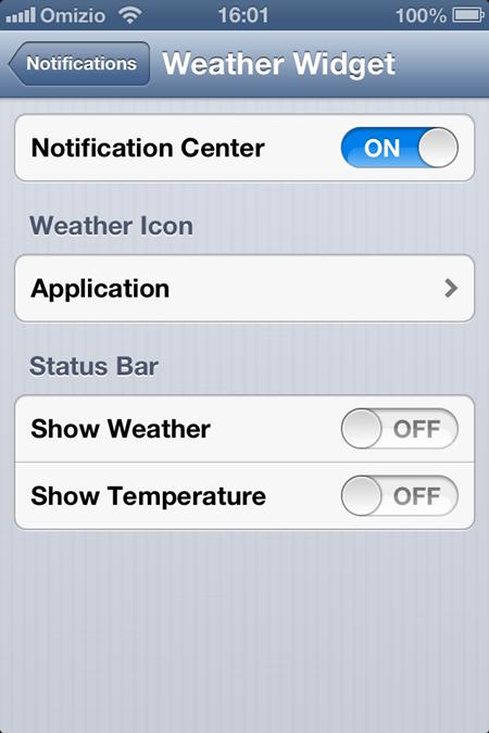 weathericon1