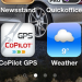 weathericon2