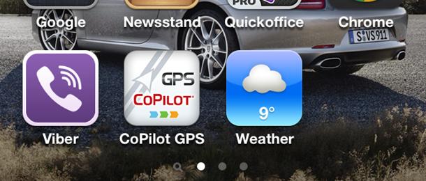 weathericon2