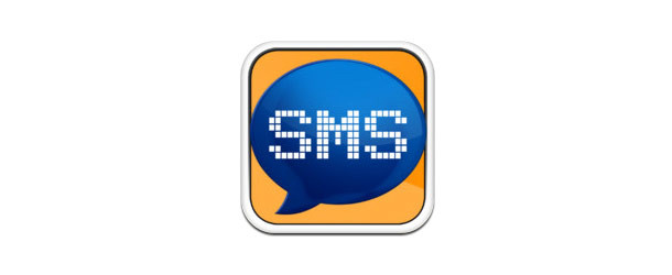 Web2SMS