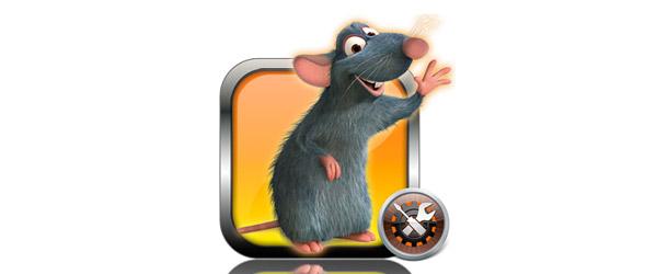 iLax-Rat-Main