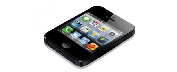 iphonemini1