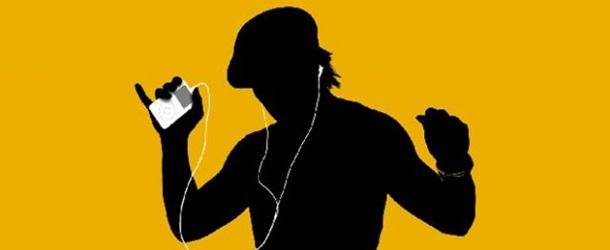 Apple-iRadio