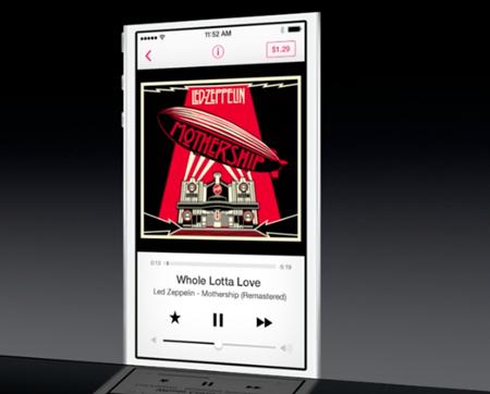 Music-app-iOS-7-01