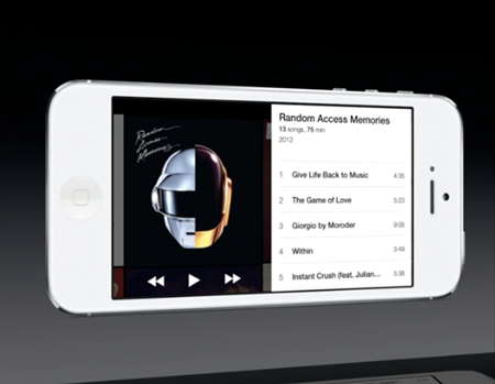 Music-app-landscape