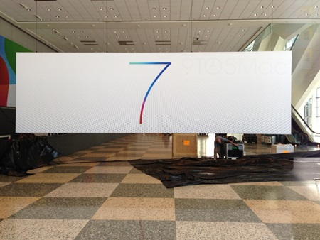WWDC-banners-9to5Mac-001-hires