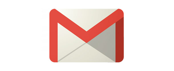 gmail-main