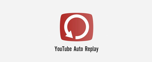 iYouTubeReply-main